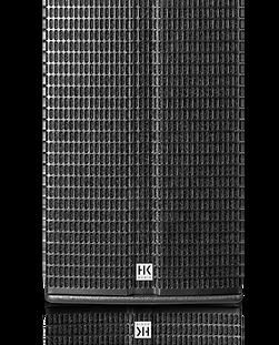 L3 112 XA