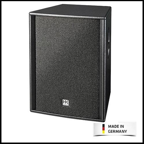 (Powered) HK Audio Premium PR:O 12D