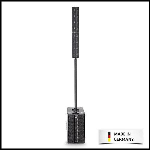 (Powered) HK Audio Elements Easy Base