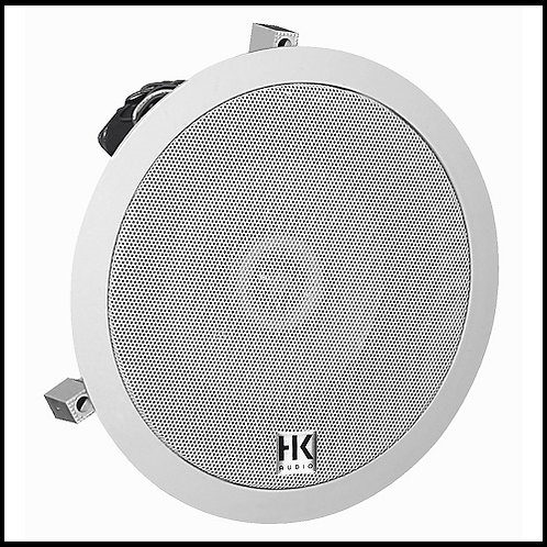 HK Audio IL60-CT Ceiling Speaker