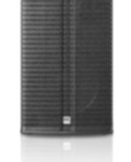 L3 115 FA