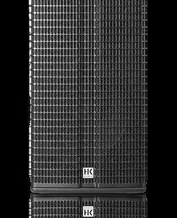 L3 112 FA