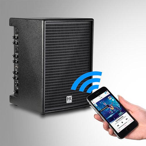 HK Audio Premium PR:O Move8