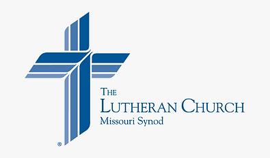 309-3097721_lcms-logo-lutheran-missouri-