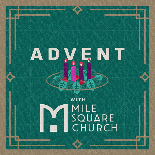 Advent with MSC Cover post.jpg