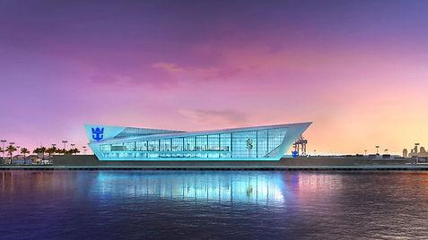 Terminal A Port Miami.jpg