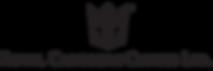 royal_caribean_logo_CCI.png