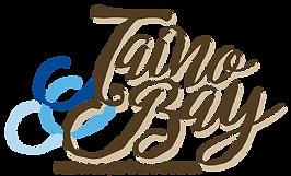 TAINO BAY big.png