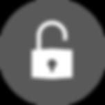 Unlocks%20copy_edited.png