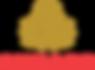 Cunard_Line_Logo.svg.png