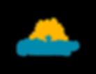 Costa Maya Logo Web.png