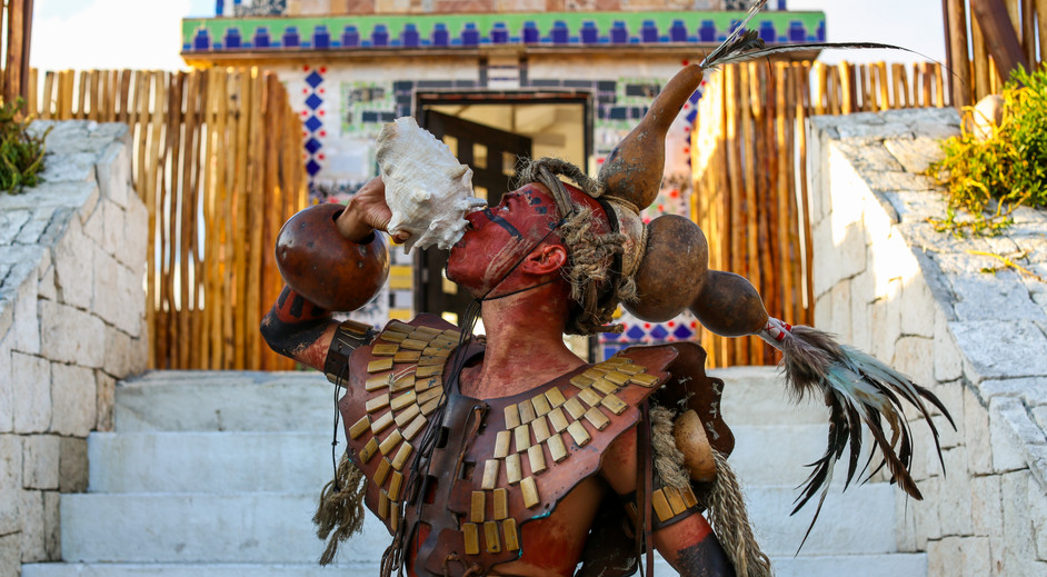Costa Maya Warrior.jpg