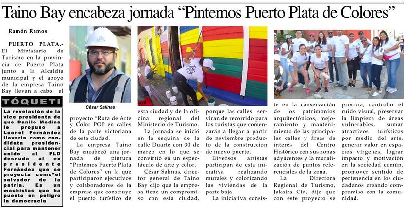 Puerto Plata Art & Color Route 1.png