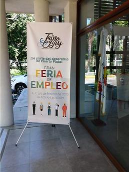 Puerto Plata Job Fair 1.png