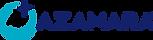 azamara-logo-2019.png