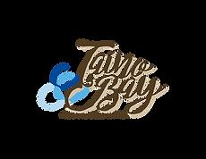 Taino Bay Logo Web.png