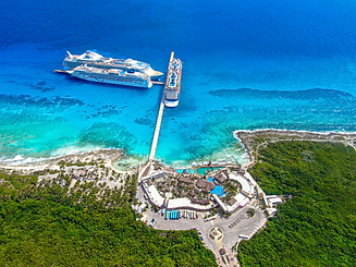 Costa Maya Drone Overview.png