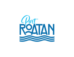 Roatan Logo Web.png