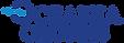 Oceania_cruises_logo.png