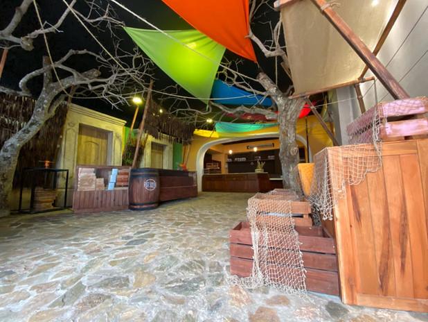 Roatan Town Center 2020 3.jpg