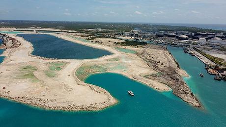 Freeport Harbour - JM-81.jpg