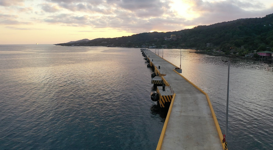 Second Position Completion Roatan 5.jpg