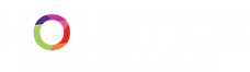 Holistica_Wh2_Logo_Final.png