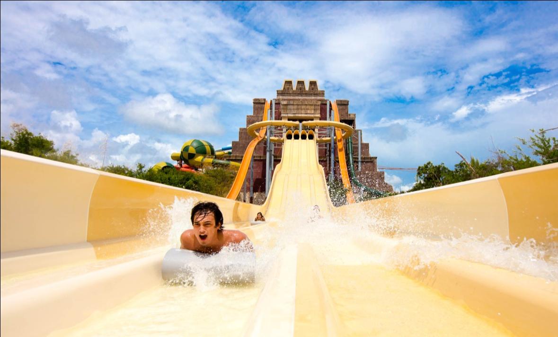 Maya Park Main Slide.png