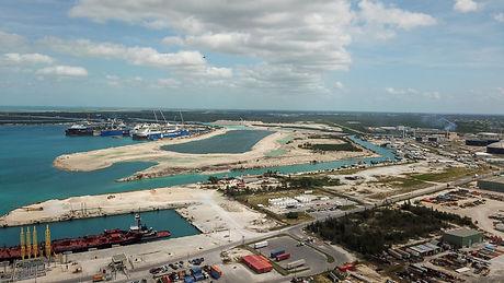 Freeport Harbour - JM-38.jpg