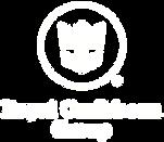 Royal Caribbean Group Logo