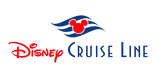 Disney Cruise Line Logo.png
