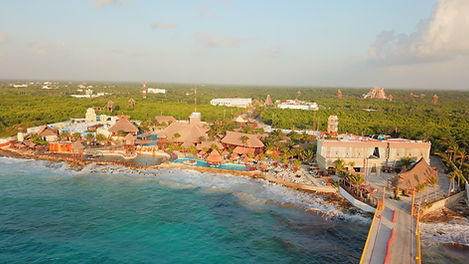 Costa Maya Port.jpg