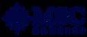 MSC-Logo.png