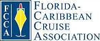 FCCA Logo.jpg
