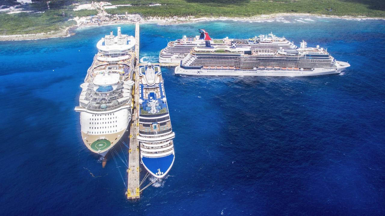4 SHIPS AERIAL.jpeg