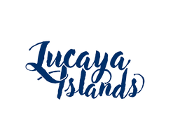 Lucaya Islands Logo Web copy.png