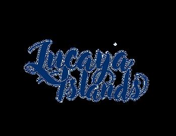 Lucaya Islands Logo Web copy.png