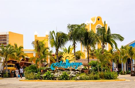 Costa Maya Back Entrance_edited.png