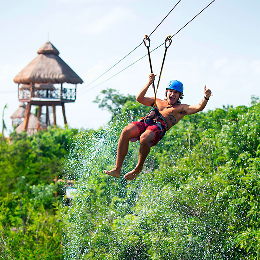 ziplines-tours-costa-maya-things-to-do.j