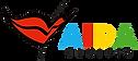 Aida Cruises Transparent.png
