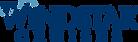Windstar-Cruises-logo-2014.png