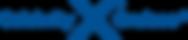 Celebrity_Cruises_logo.png