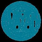 Wayak Logo Bl.png