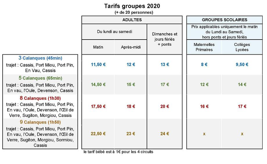 TARIFS%20GROUPES%202020%20SITE_edited.jp
