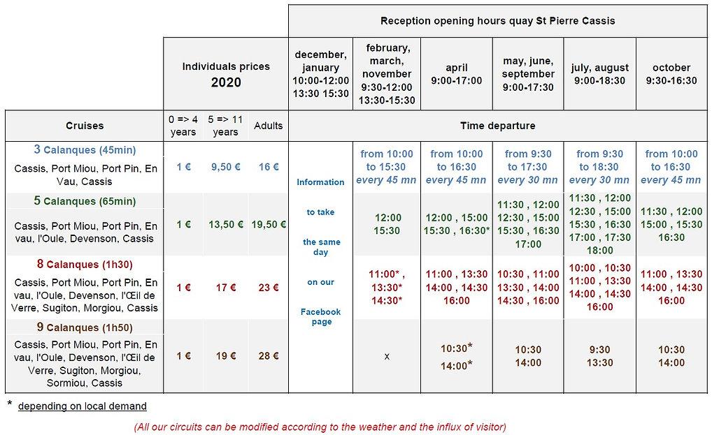 capture tarifs anglais 2020.jpg