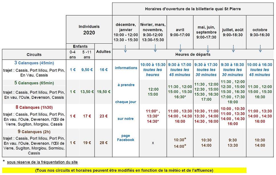capture tarifs 2020.jpg