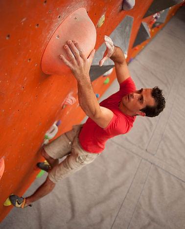 Bouldering session.jpg