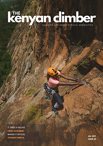 Issue 04 - The Kenyan Climber - July 2021.png