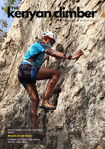Issue 03 - The Kenyan Climber - Mar 2021.png