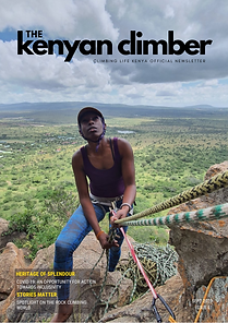 DRAFT 5 - The Kenyan Climber - Sept 2020 ISSUE 01.png